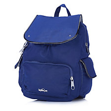 158874 - Kipling Premium Small City Backpack