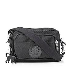 Kipling Multiple Small Waistbag & Convertible Shoulder Bag