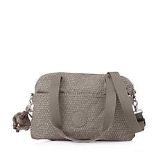 Kipling Diza Premium Shoulder Bag