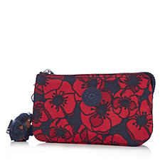 The Poppy Collection Creativity Purse by Kipling