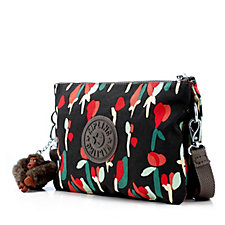113375 - Kipling Creativity Crossbody Bag