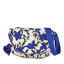 Kipling Bloufie Crossbody Shoulder Bag