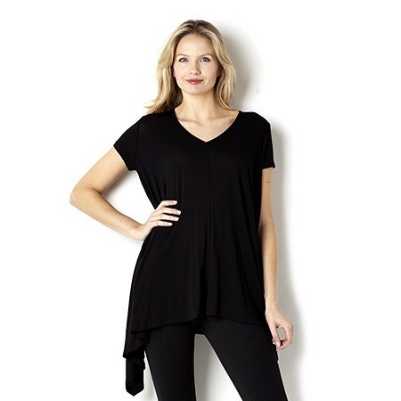 Shop the latest womens fashion up to plus sizes at QVC. View video demonstrations and customer reviews. Buy in confidence with our money back guarantee.