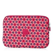 Kipling Digi Touch Mini iPad Case