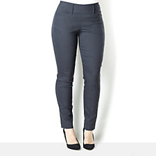 Mr Max Modern Stretch Mariah Straight Leg Trouser