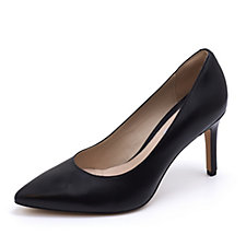 Clarks Dinah Keer Court Shoe