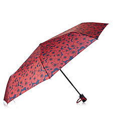 The Poppy Collection Umbrella by Kipling