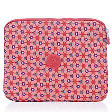 Kipling Digi Touch Mini Ipad Cover