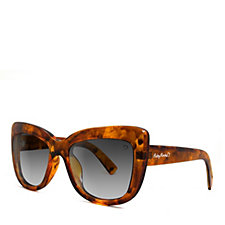 Ruby Rocks Cannes Cateye Sunglasses