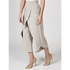Kim & Co Brazil Knit Harem Trousers