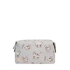 Mi-Pac Cats Wash Bag