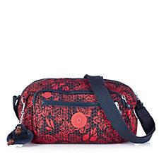 Kipling Razia Small Crossbody Shoulder Bag