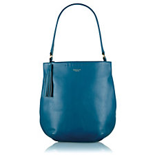 157377 - Radley London Charlotte Street Large Leather Bucket Bag