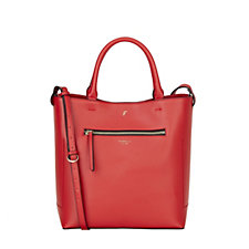 Fiorelli McKenzie North South Tote Bag with Shoulder Strap