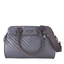 Kipling Twist Sunbeam Large Shoulder Bag with Adjustable Strap