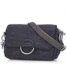 Kipling Paradisi Love Mondays Crossbody Bag