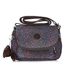 Kipling Malana Small Shoulder Crossbody Bag