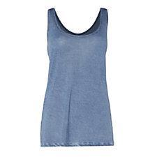 Label Lab Miller Vest