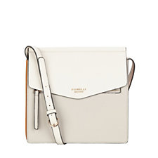 Fiorelli Mia Large Crossbody Bag