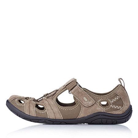 Qvc Uk Earth Spirit Shoes