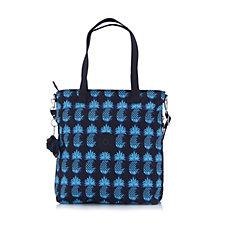 Kipling New Radwan Large A4 Shoulder Bag