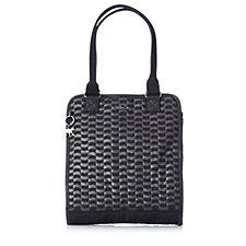 Kipling Faye Fever Premium Large Capsule Shoulder Bag
