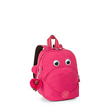 Kipling Fast Novelty Kids Backpack