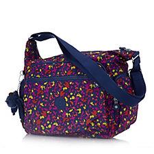 Kipling Gabbie Medium Crossbody Bag