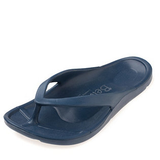 Amazing Back Of The Plastic Mens Birkenstock Sandals Casual Opentoed Sandals