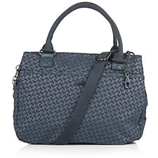 Kipling Caralisa Exclusive Large Handbag with Removable Strap