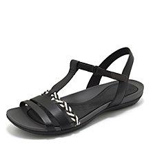 Clarks Tealite Grace Strappy Sandal