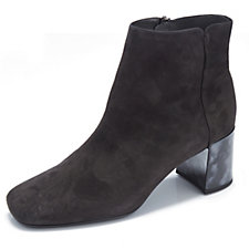 Peter Kaiser Luma Suede Ankle Boot