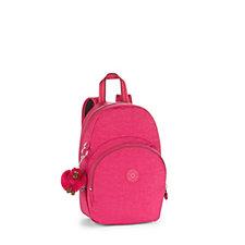 Kipling Jaque Kids Backpack