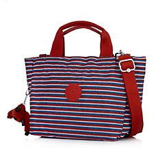 Kipling Melinda Shoulder Crossbody Bag