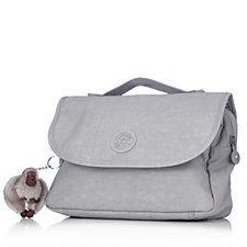 Kipling Dolores Travel Pouch with Mirror