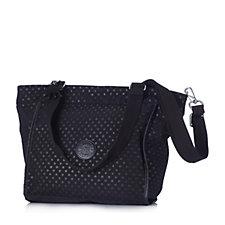 Kipling Tote Festival New Shopper Small Tote Bag