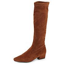 Peter Kaiser Davina Knee High Boot
