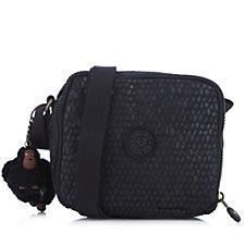 167784 - Kipling Titania Premium Small Boxy Crossbody Bag