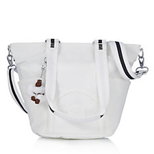 Kipling Ramza Medium Shoulder Bag