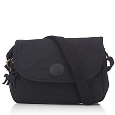 155585 - Kipling Cayleen Premium Small Crossbody Bag