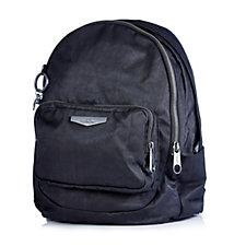 Kipling Tabbie KC Medium Backpack