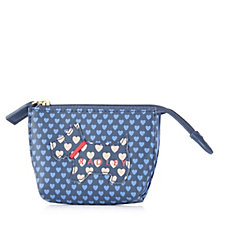 157385 - Radley London Love Radley Small Coin Purse