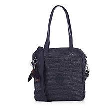 167785 - Kipling Cruzita Premium Medium Shoulder Bag with Detachable Strap