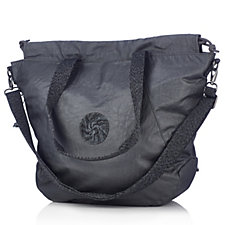 Kipling Mayday Capsule Collection Large Tote Bag