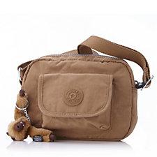 Kipling Elke Small Cross Body Bag