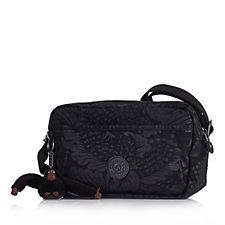 Kipling Haru Small Shoulder Bag with Adjustable Strap