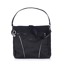 155586 - Kipling Noella Medium Shoulder Bag with Detachable Strap