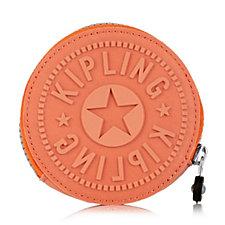 Kipling Aeryn Zip Pouch