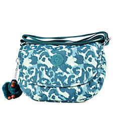 Kipling Giaiso Small Crossbody Shoulder Bag