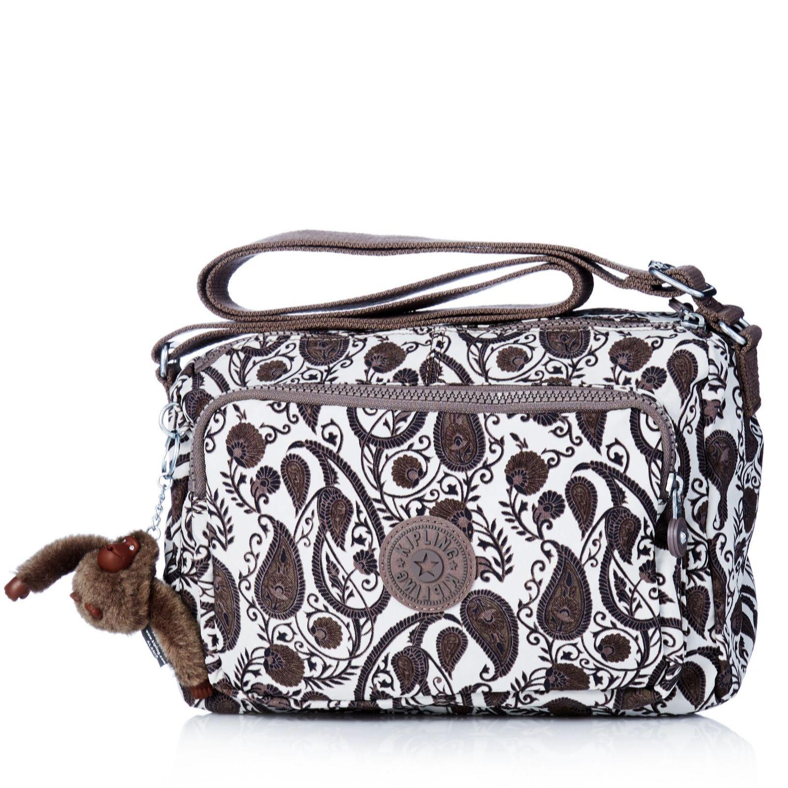 Kipling Handbags Uk Qvc